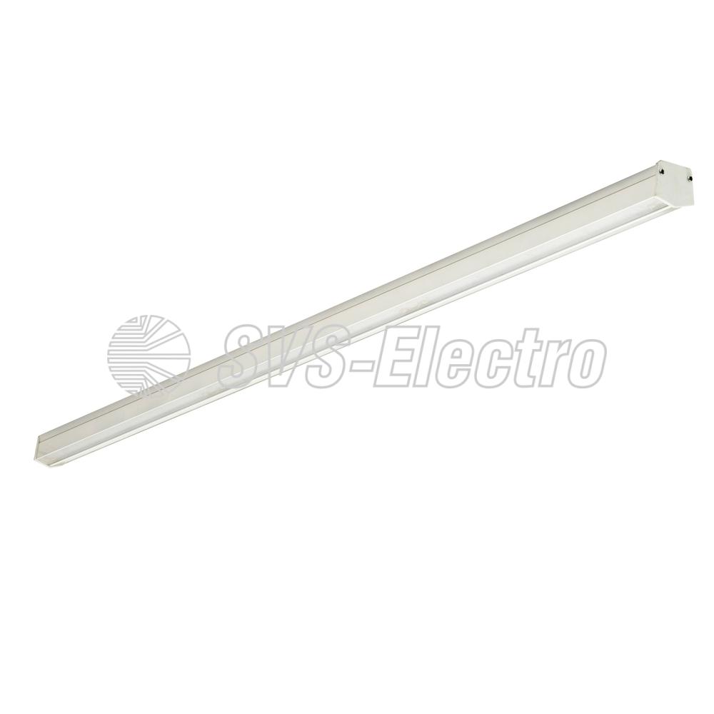 Светодиодный линейный светильник LINE STG-36