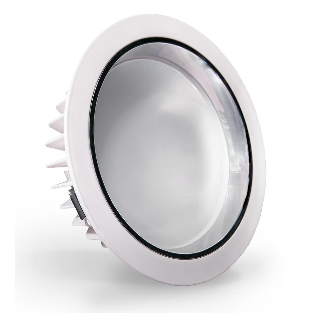 Встраиваемый светильник Aliot LED 30