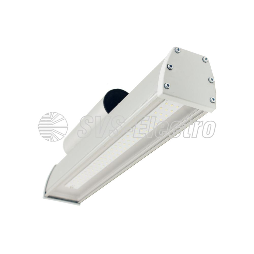 Светодиодный светильник Eco Street 50
