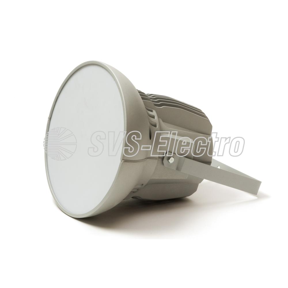 Светодиодный светильник SVS Купол 80
