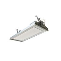 Светодиодный светильник SVS Prom 100