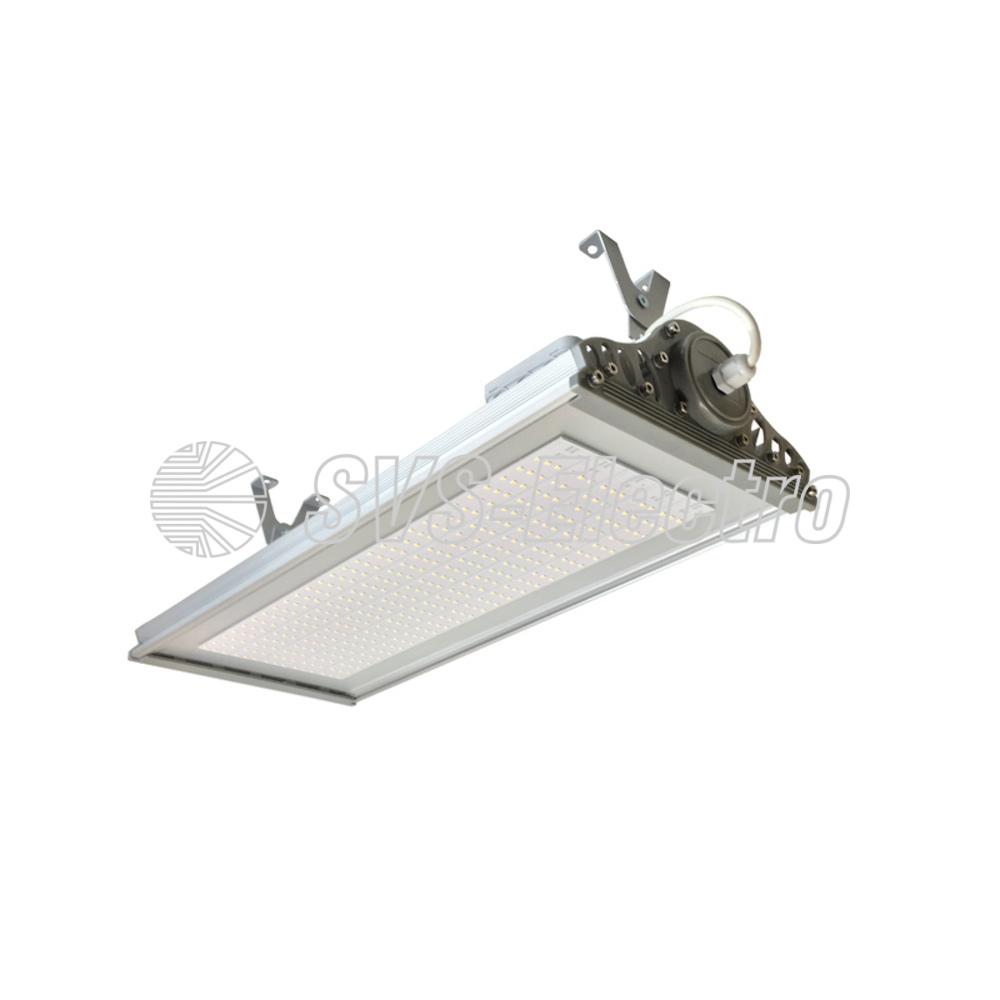 Светодиодный светильник SVS Prom 140