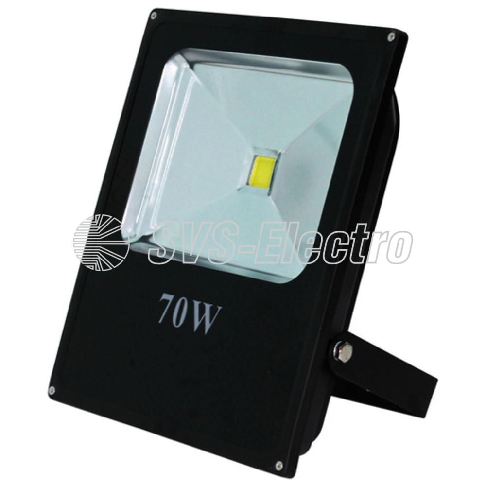 Прожектор светодиодный 70Вт