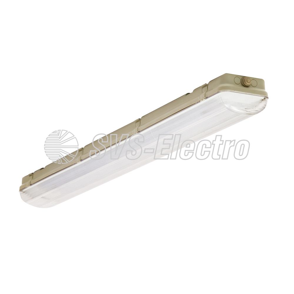 Светодиодный светильник Айсберг 57