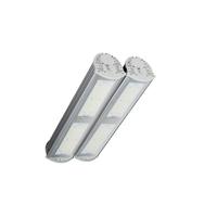 Светодиодный светильник SL 280