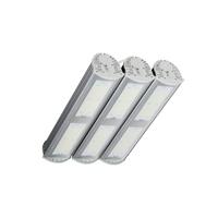 Cветодиодный светильник SL 420