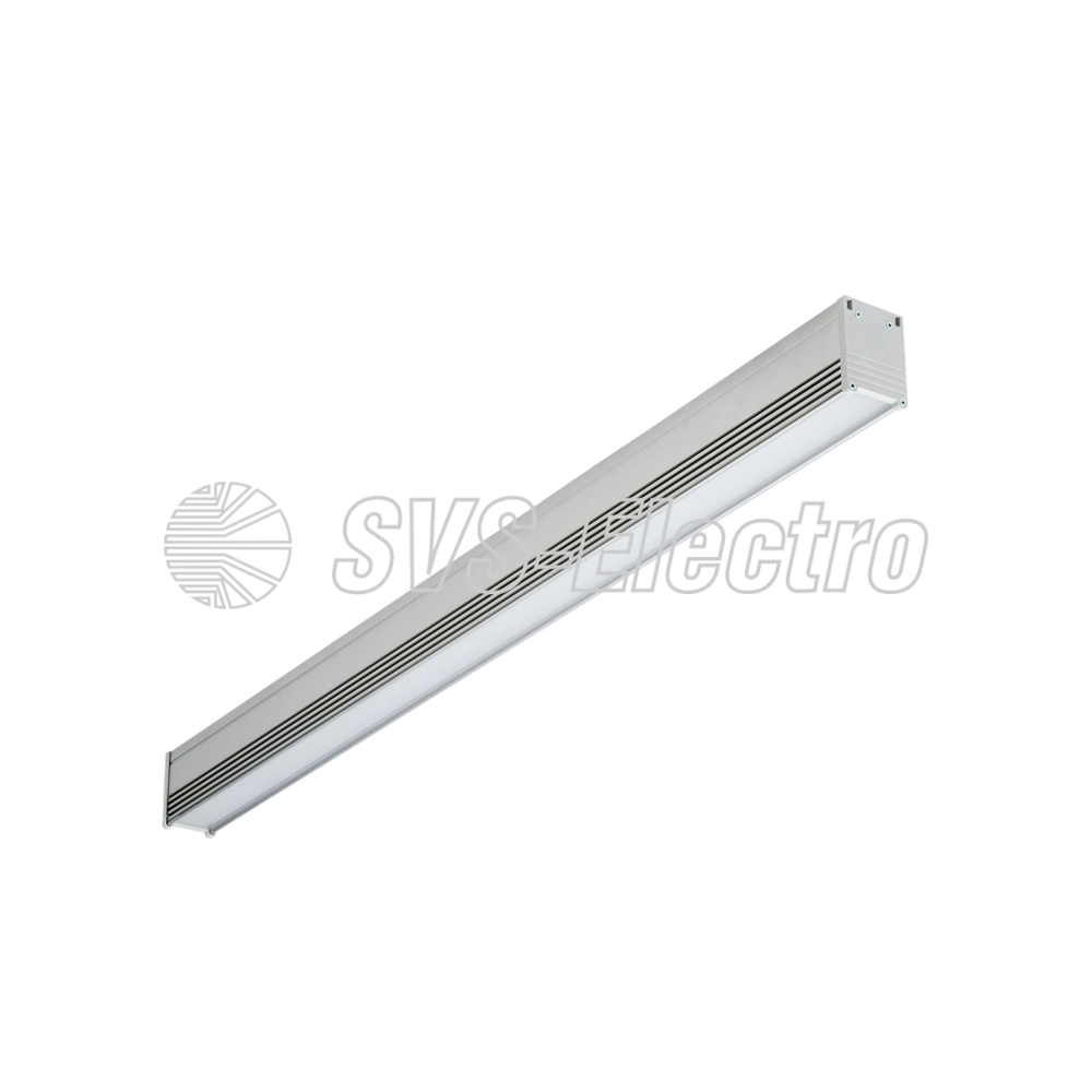 Светодиодный линейный светильник LINE 70